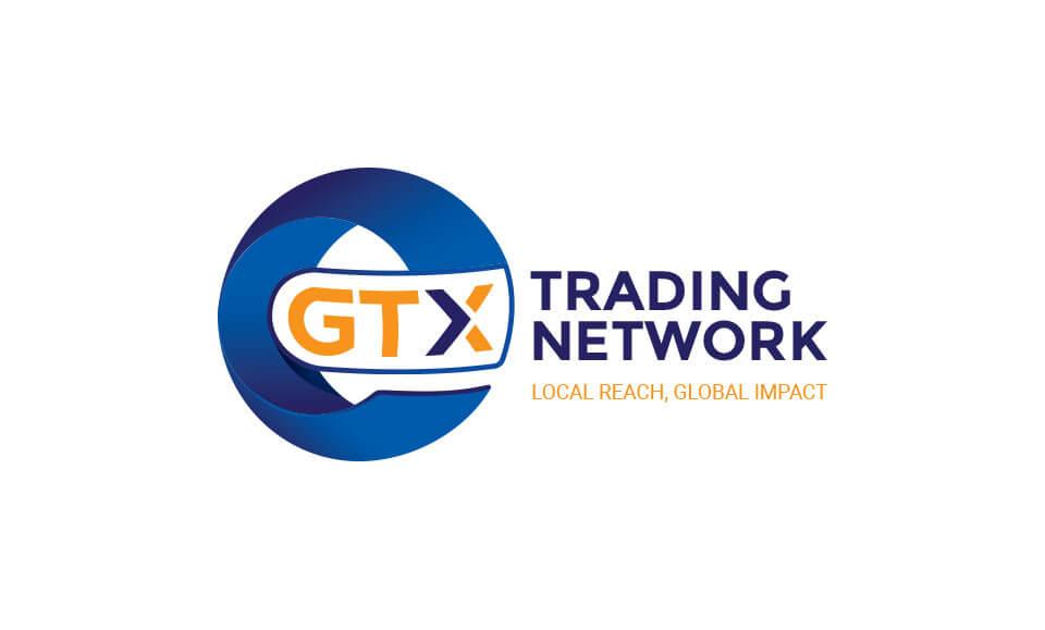 GTX-logo-image