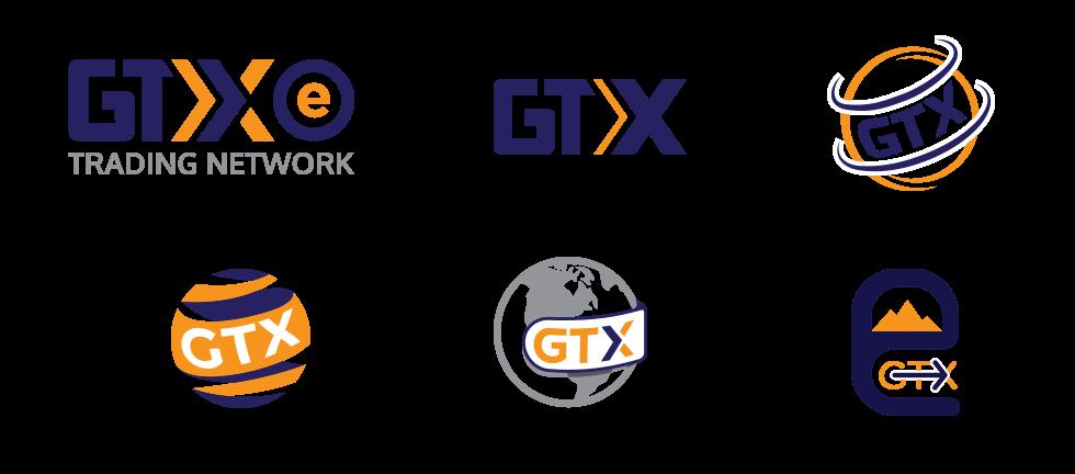 GTX-logo-options-image