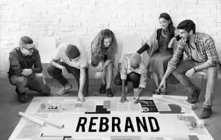 TA-blog-post-graphic-5 Reasons to Rebrand