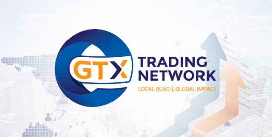 TA-portfolio-hero-images-GTX-portfolio