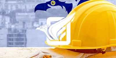 TA-portfolio-hero-images-Osprey-construction-portfolio