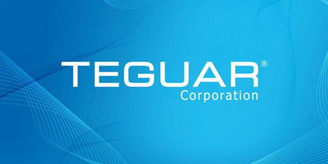 TA-portfolio-hero-images-teguar-portfolio