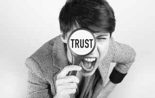 TalenAlexander_Brand Transparency Reaps Brand Trust_Rantz