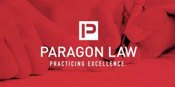 TA-portfolio-hero-images-Paragonlaw--portfolio