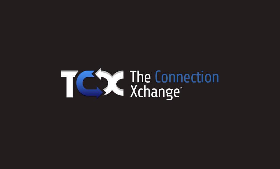 TCX-logo-Black-Bg