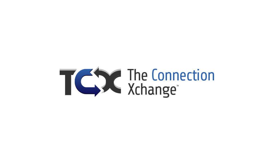 TCX-logo-white-Bg