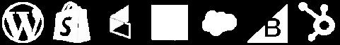 Web-platform-icon