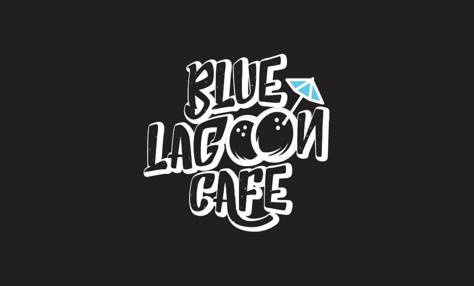 Blue-Lagoon-Cafe-logo-image-2