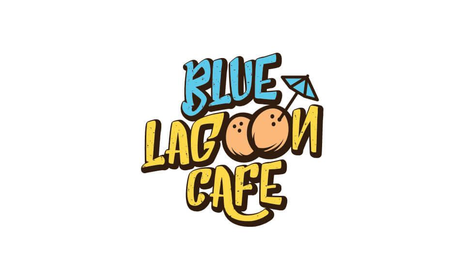 Blue-Lagoon-Cafe-logo-image