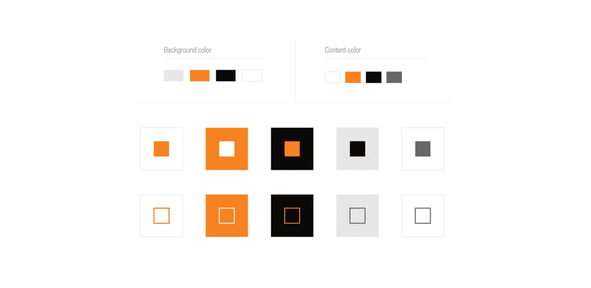 Brand-Guide-slider-colors