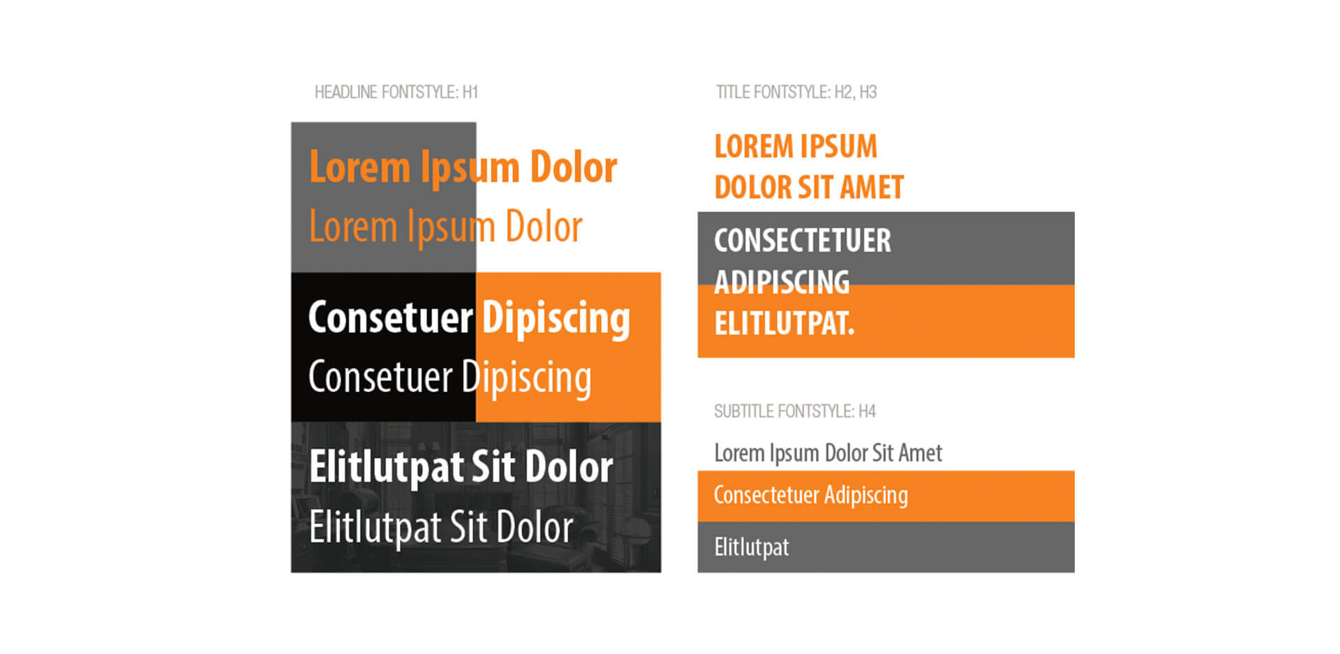 Brand-Guide-slider-font-combination