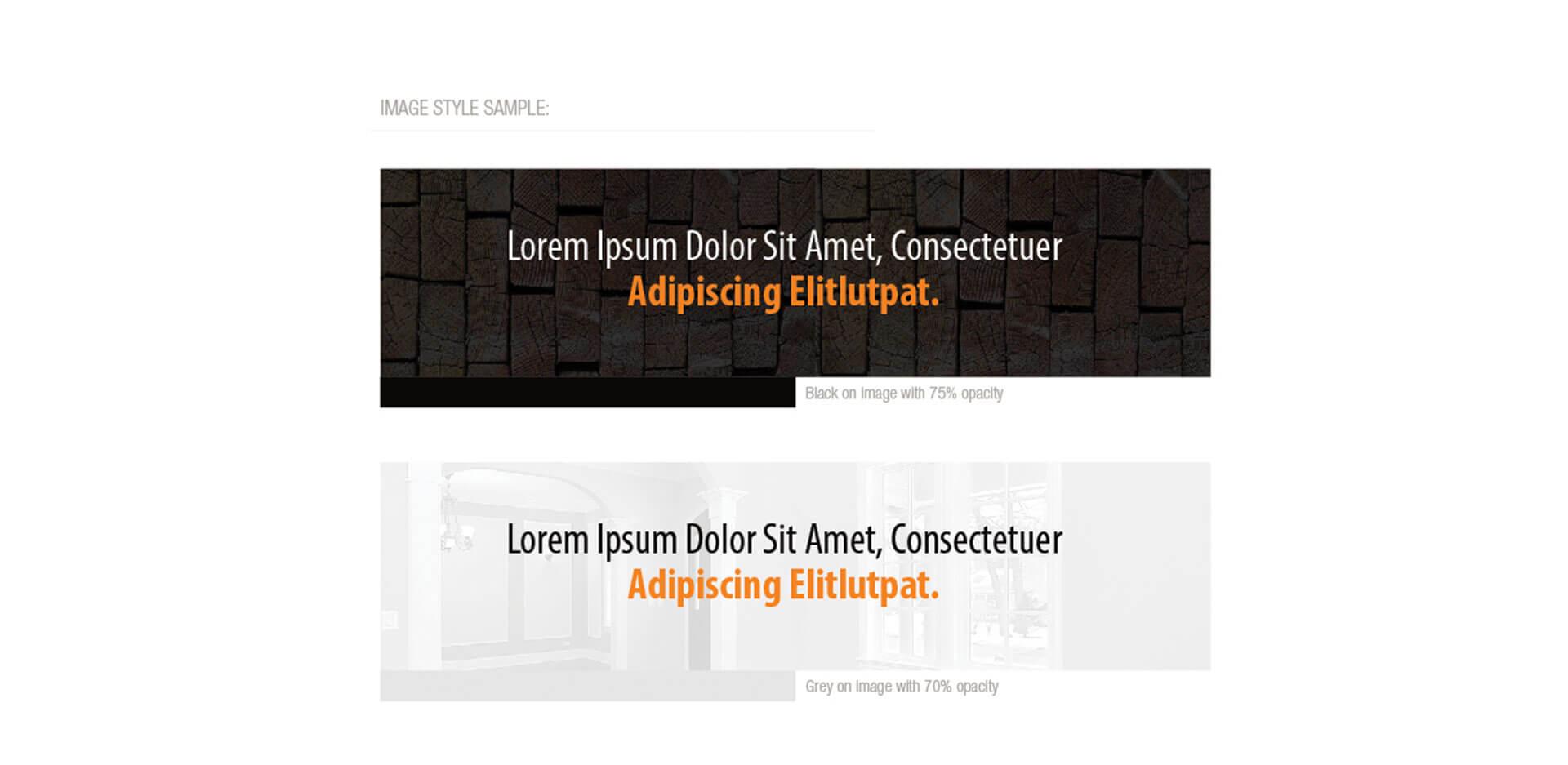 Brand-Guide-slider-image-style-sample