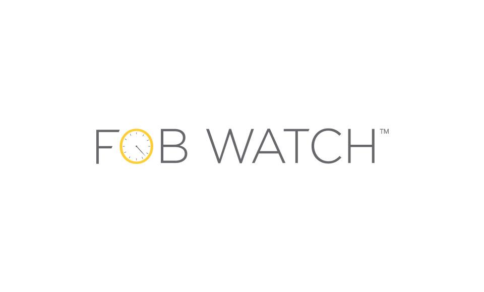 FobWatch-logo-bg-1
