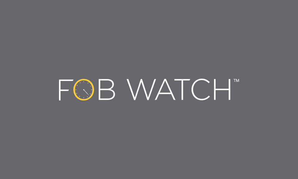 FobWatch-logo-bg-2