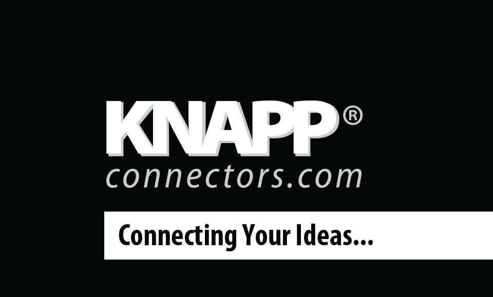 Knapp-connectors-logo-Black-Bg