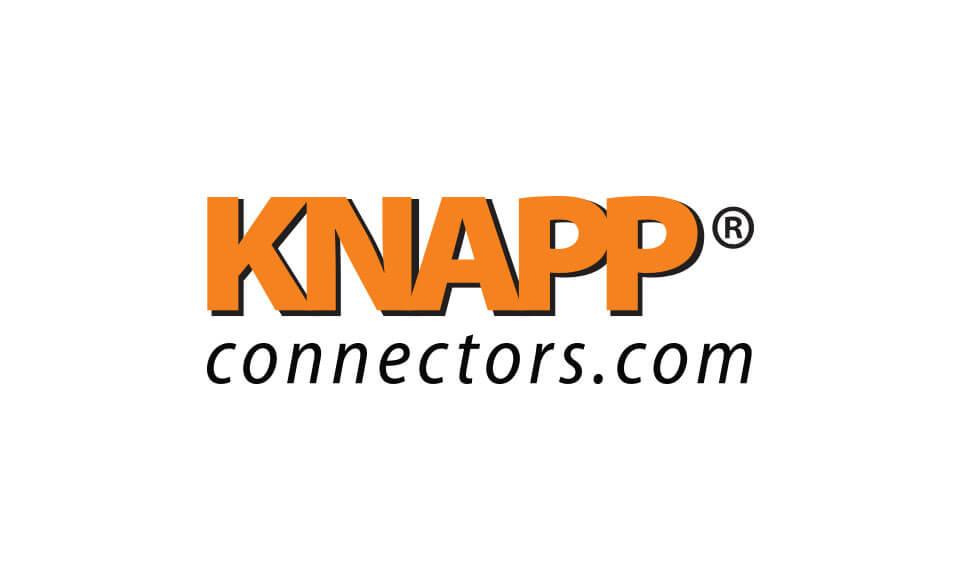 Knapp-connectors--logo-white-Bg