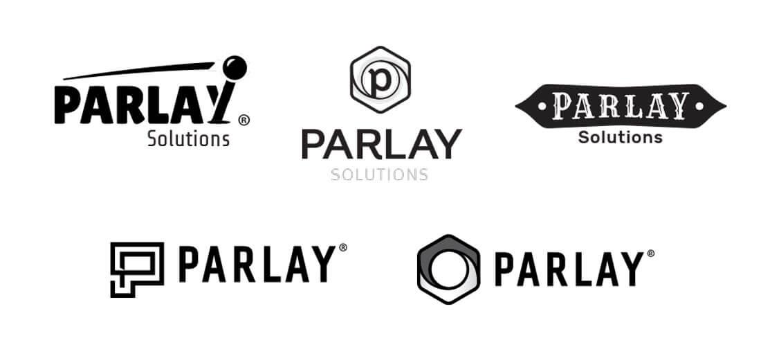 Parlay-Logo-Exploration