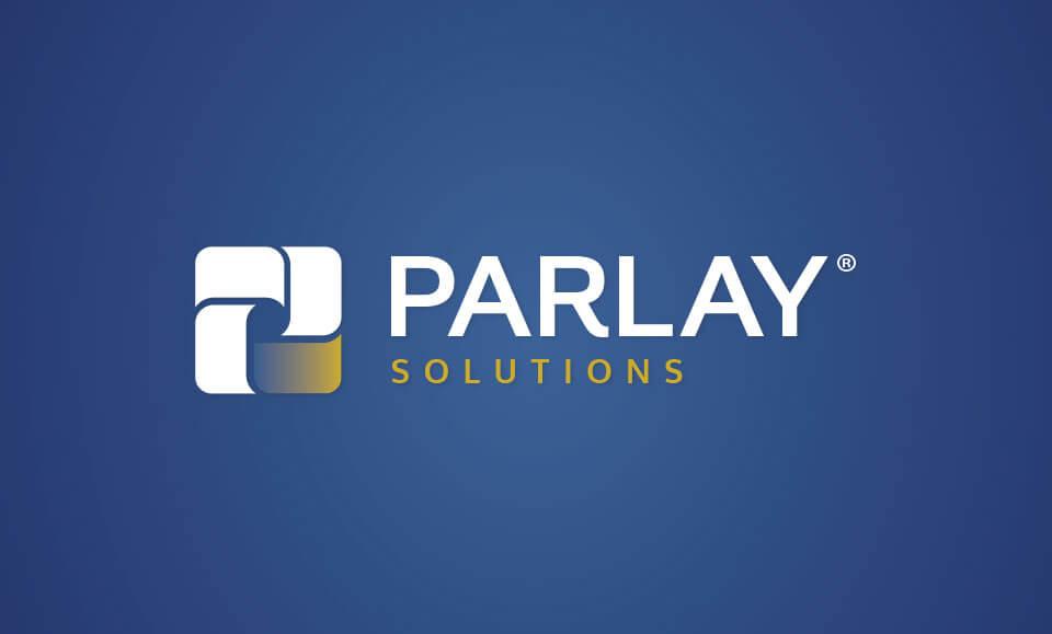 Parlay-logo-Black-Bg