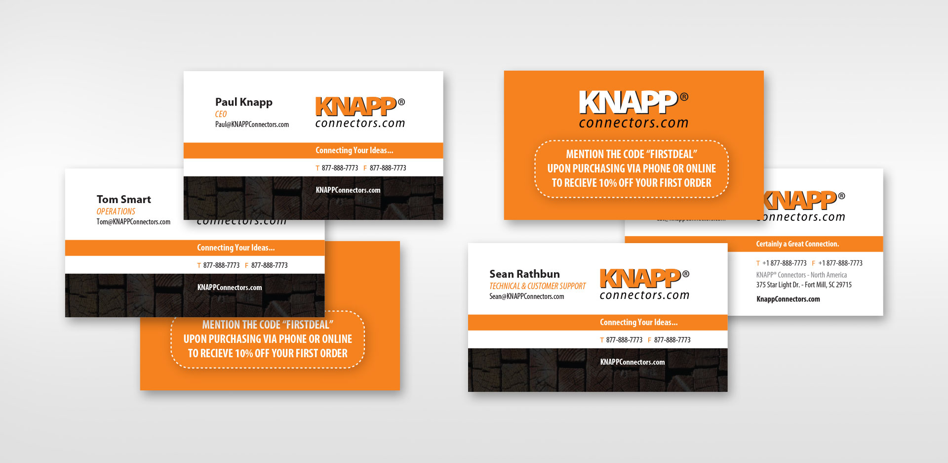 Slider1-Business-cards