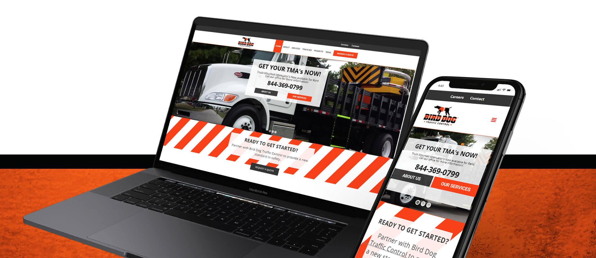 TA-porrtfolio-BDTC-web-device-mockup