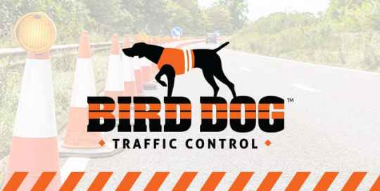 TA-portfolio-hero-images-Birddogtrafficcontrol