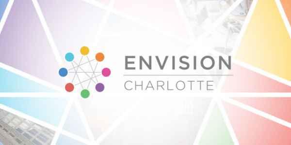 TA-portfolio-hero-images-Envision-Charlotte