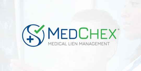 TA-portfolio-hero-images-MedChex