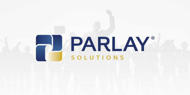 TA-portfolio-hero-images-Parlay-portfolio