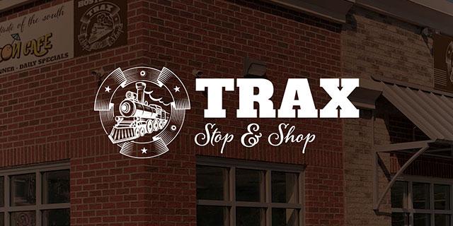 TA-portfolio-hero-images-TRAX