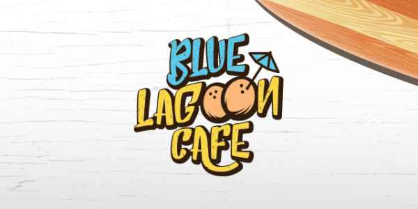 TA-portfolio-hero-images-blue-lagoon-cafe