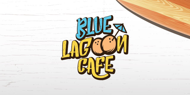 TA-portfolio-hero-images-blue-lagoon-cafe