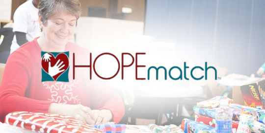 TA-portfolio-hero-images-hopematch