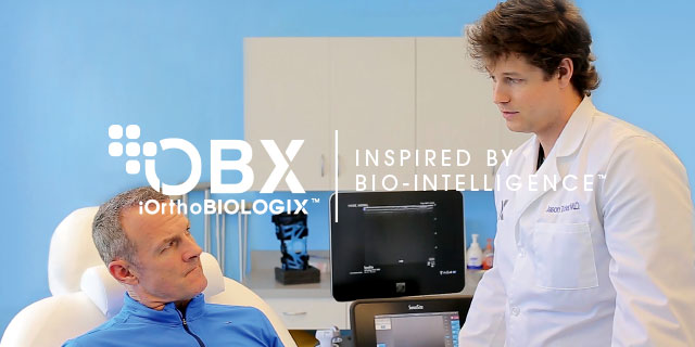TA-portfolio-hero-images-iOBX-portfolio