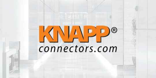 TA-portfolio-hero-images-knapp-connectors