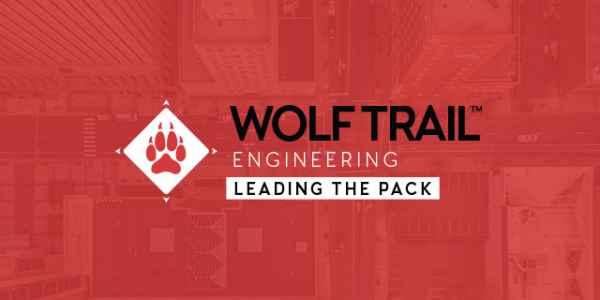TA-portfolio-hero-images-wolftrail-engineering