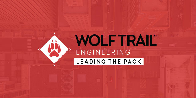 TA-portfolio-hero-images-wolftrail-engineering