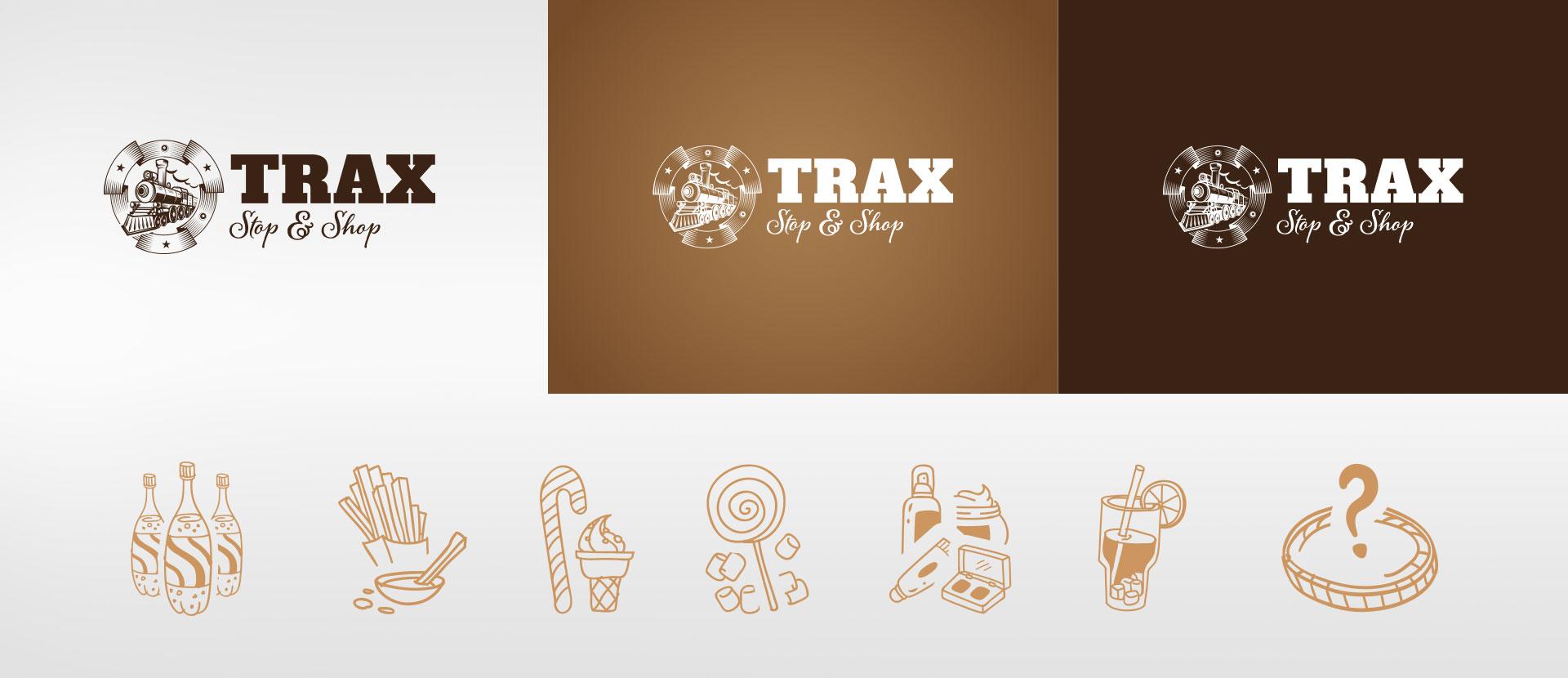 TRAX-Slider1