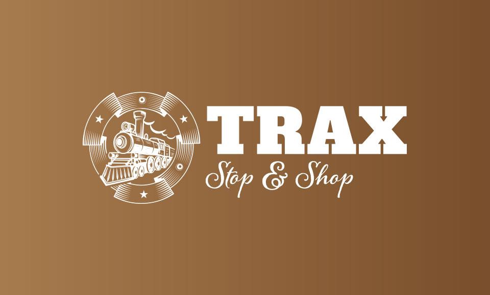 TRAX-logo-image-2