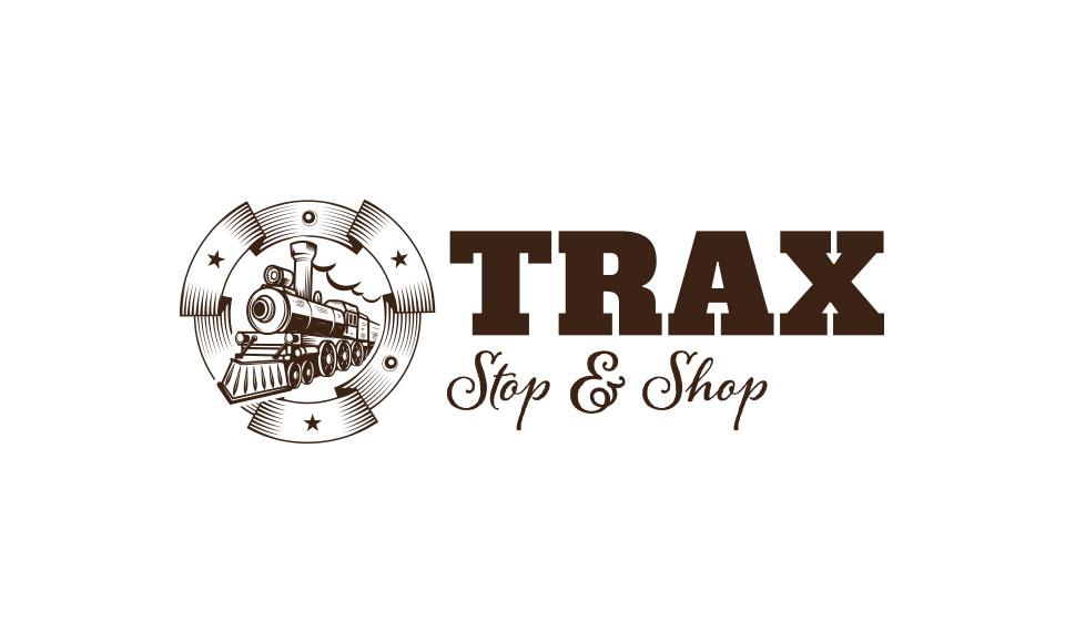TRAX-logo-image