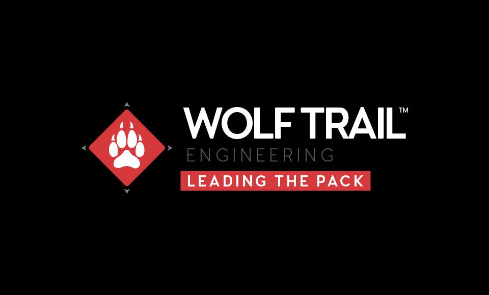 Wolf-Trail-logo-image-2