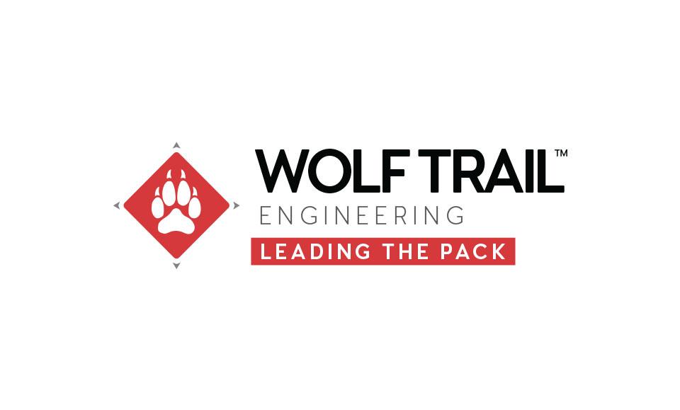 Wolf-Trail-logo-image