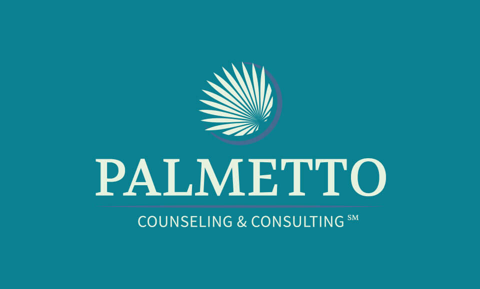 palmetto-logo-blue-background