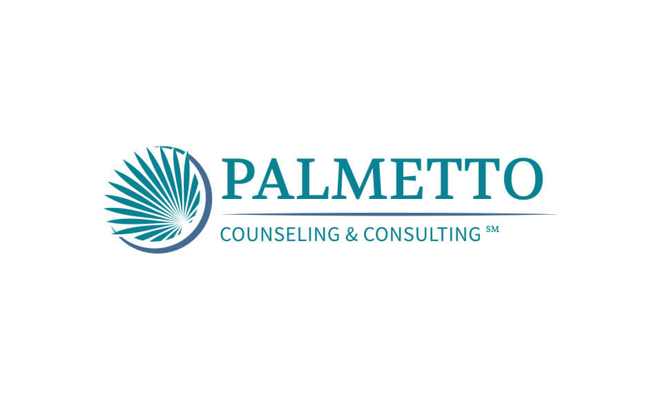 palmetto-logo-white-background