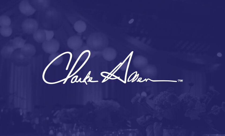 Clarke-Allen-Blue-logo