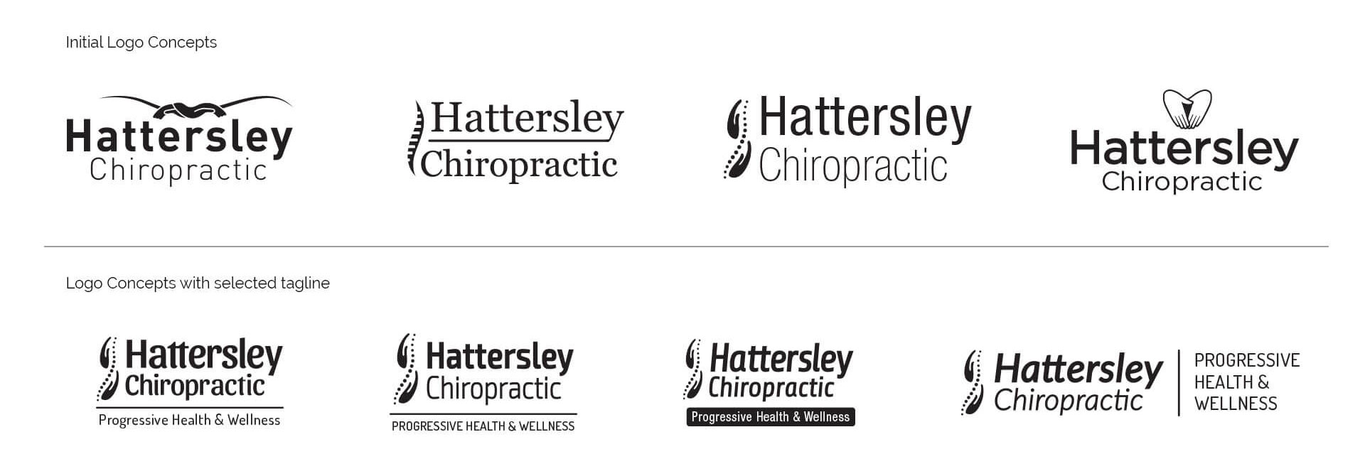 Hattersley-logo-concepts