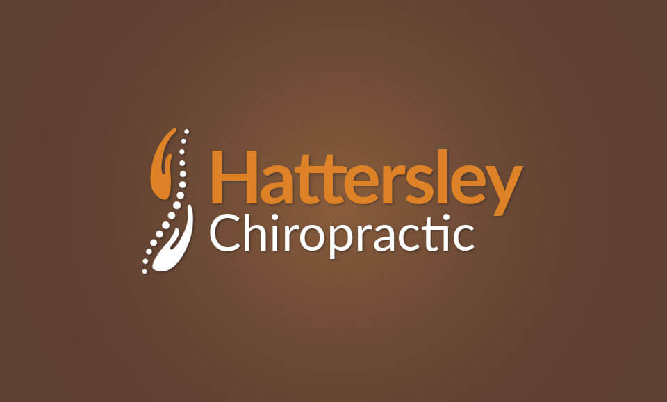 Hattersley-logo-dark-bg