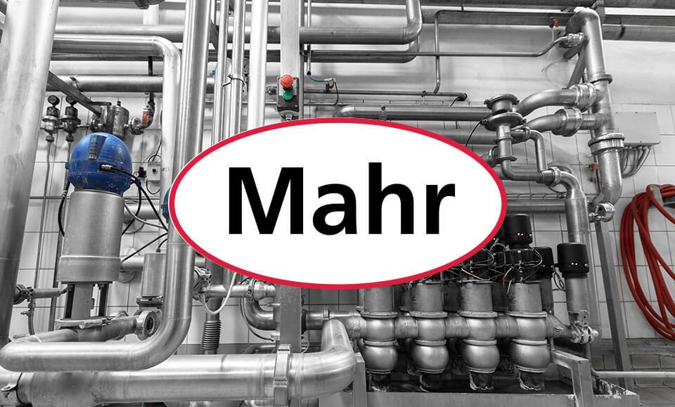 Mahr-logo-image-background
