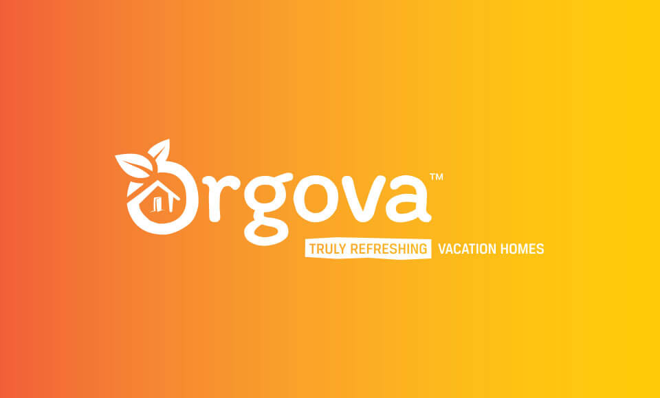 Orgova-logo-Orange