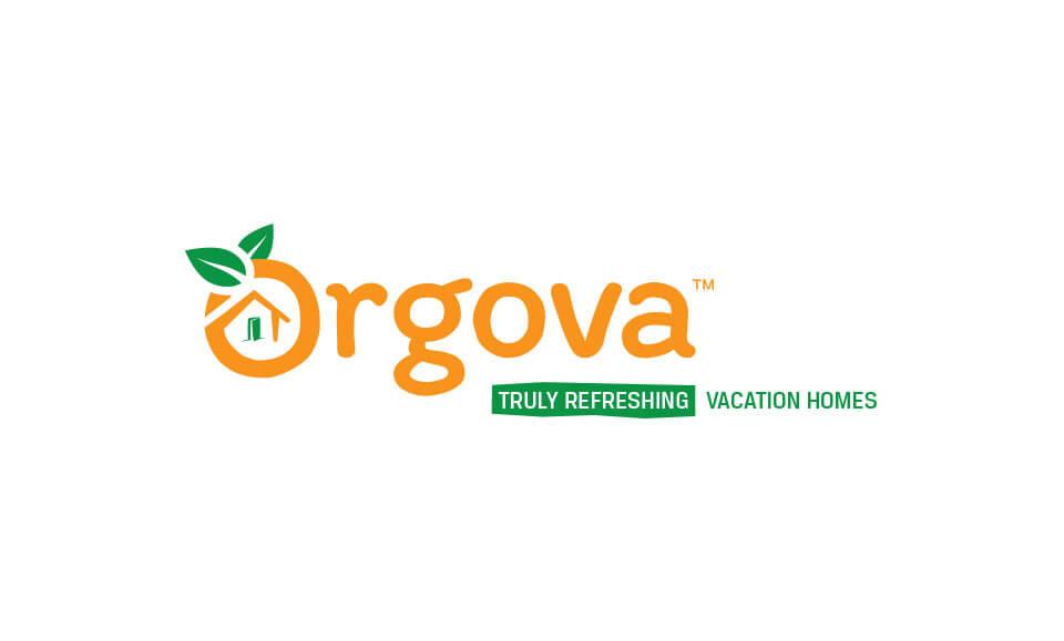 Orgova-logo-white