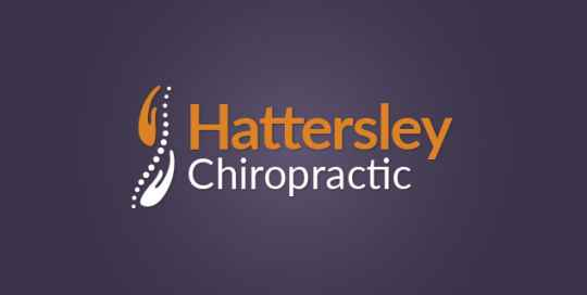 TA-portfolio-hero-images-Hattersley-Chiropratic
